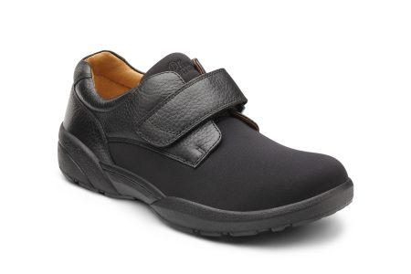 Shoe Sizing For Ingrown Toenails