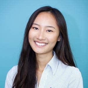 Jesslyn Kee