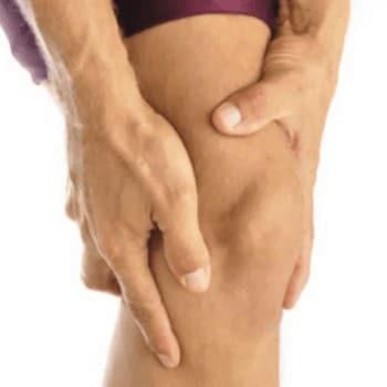 Knee Arthritis - Entire Podiatry Brisbane