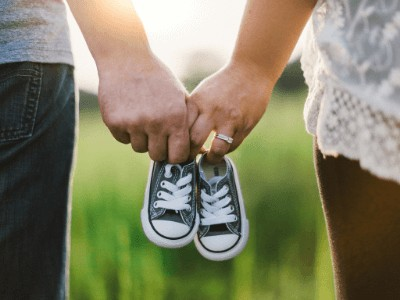Pregnancy Footcare - Back Pain Lower, Lower Leg Pain, Foot Pain